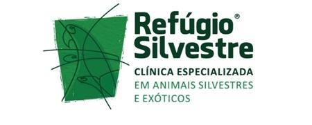 http://www.refugiosilvestre.com.br